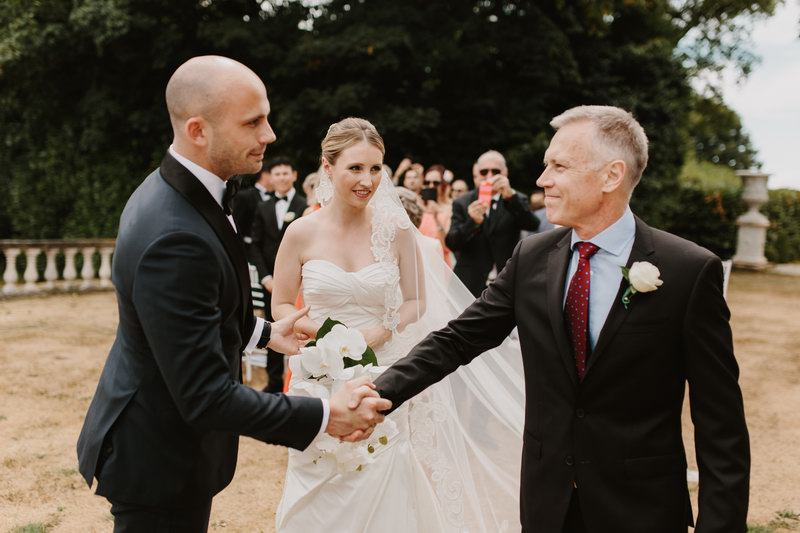 mariage_chateau_la_durantie-5