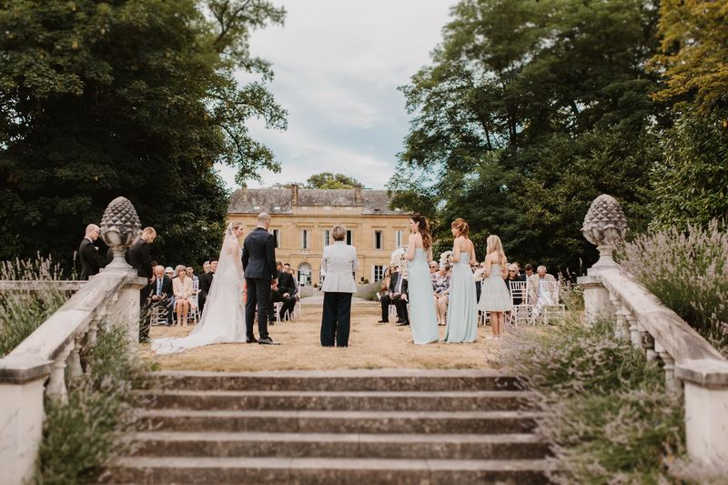 mariage_chateau_la_durantie-9