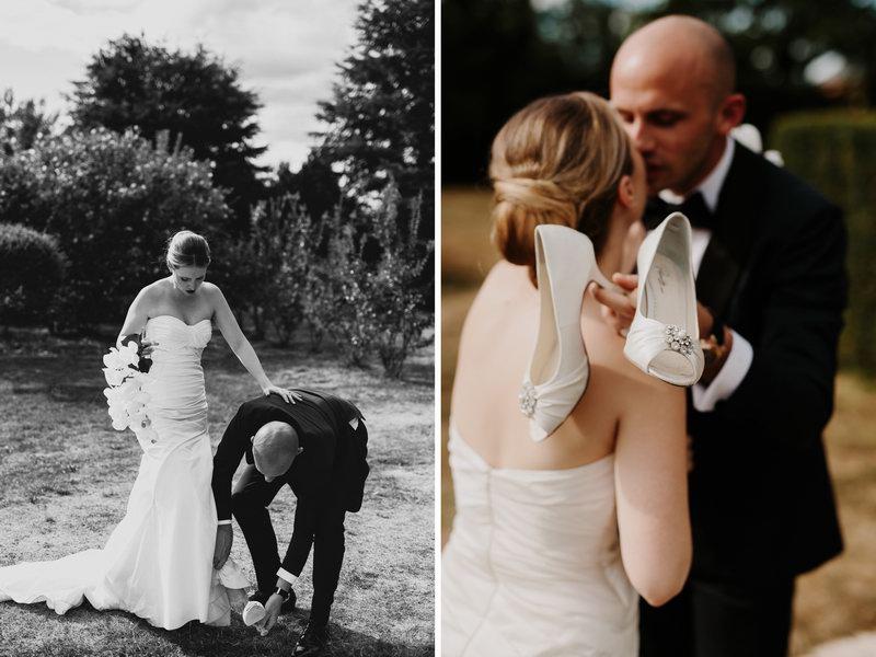 photographe_mariage_dordogne-14