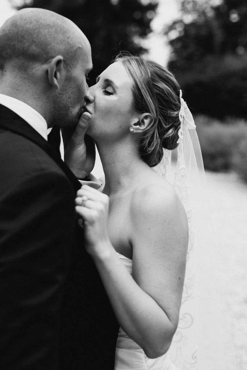photographe_mariage_dordogne-16