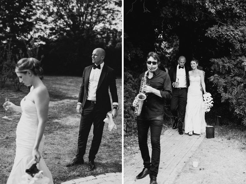 photographe_mariage_dordogne-17