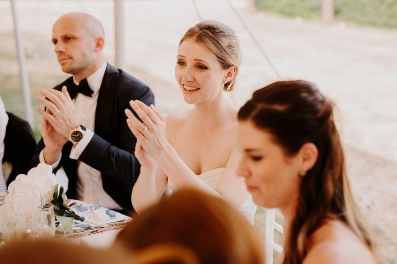 photographe_mariage_dordogne-21