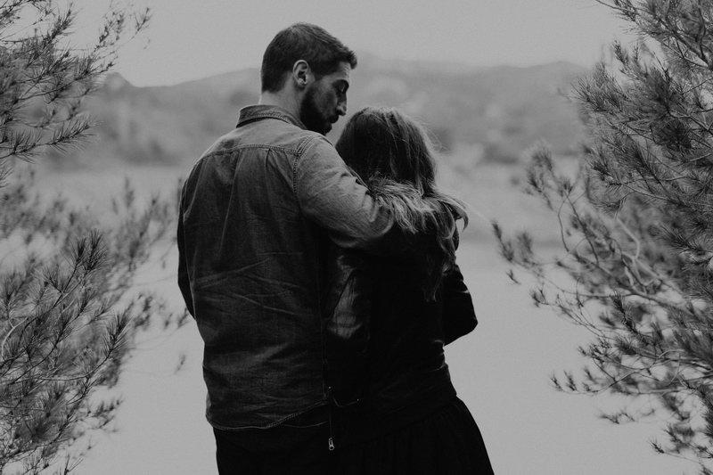 seance_couple_intime-32