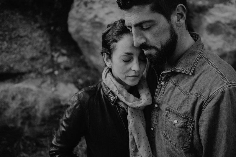 seance_couple_intime-59