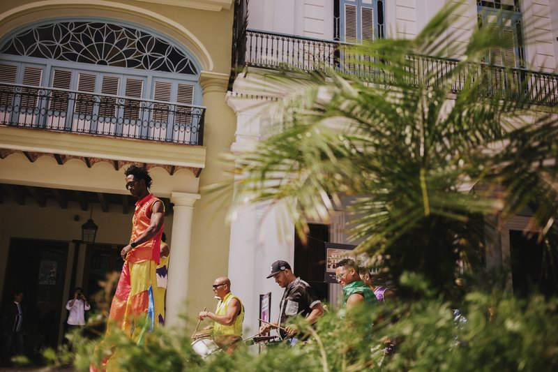 cuba_wedding_photographer-17