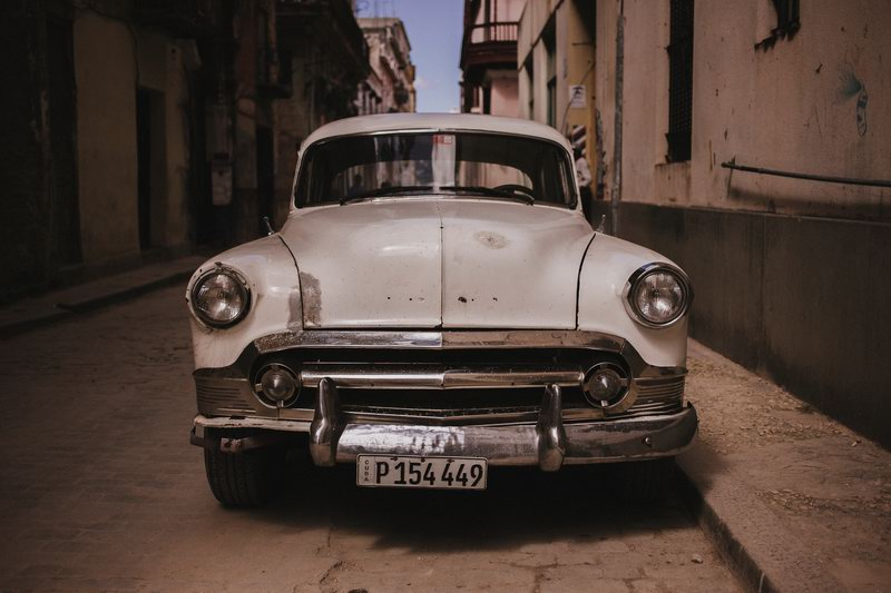 cuba_wedding_photographer-22
