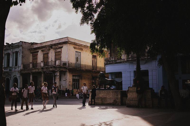 cuba_wedding_photographer-32