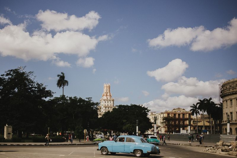 cuba_wedding_photographer-8