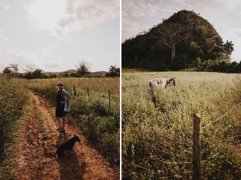 photographe_mariage_cuba-36
