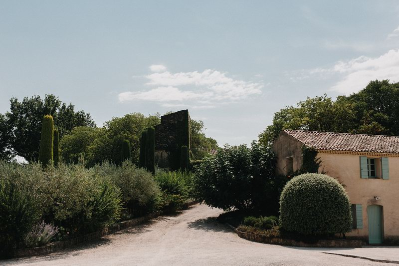 chateau_val_joanis_wedding-1