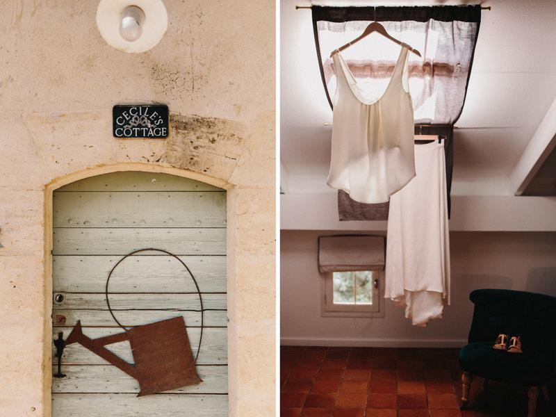 chateau_val_joanis_wedding-13