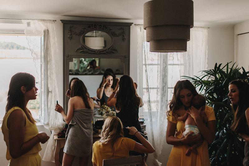 chateau_val_joanis_wedding-28