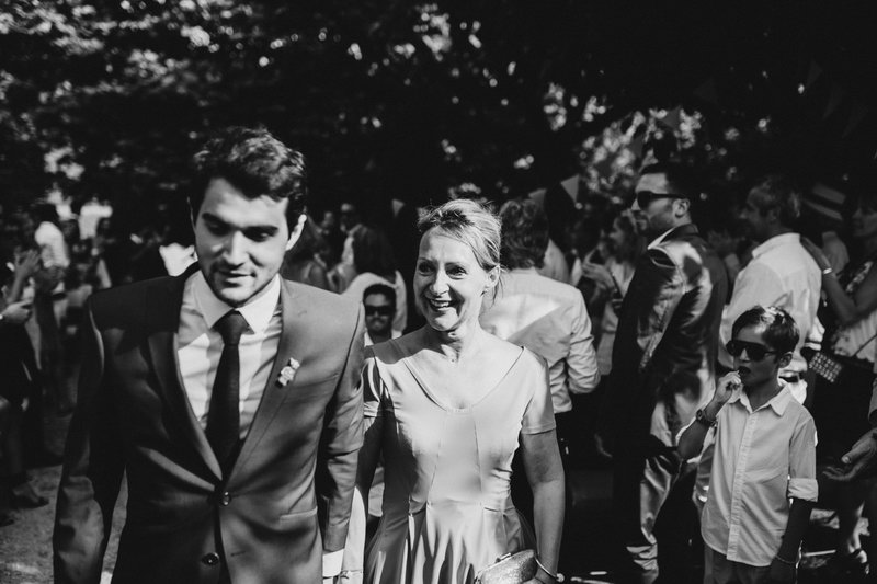 chateau_val_joanis_wedding-37