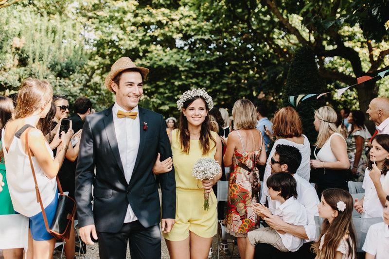 chateau_val_joanis_wedding-38