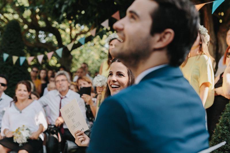 chateau_val_joanis_wedding-50