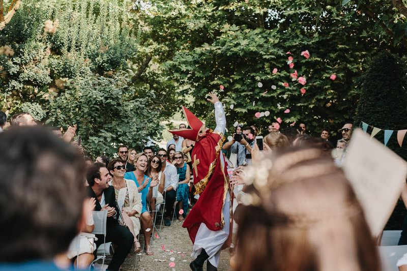 chateau_val_joanis_wedding-51