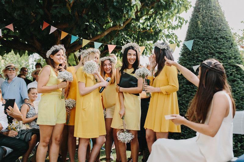 chateau_val_joanis_wedding-55