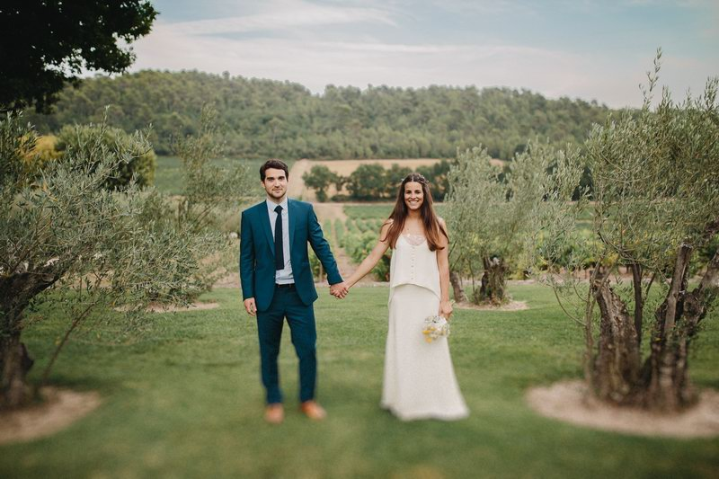 mariage_chateau_val_joanis-8