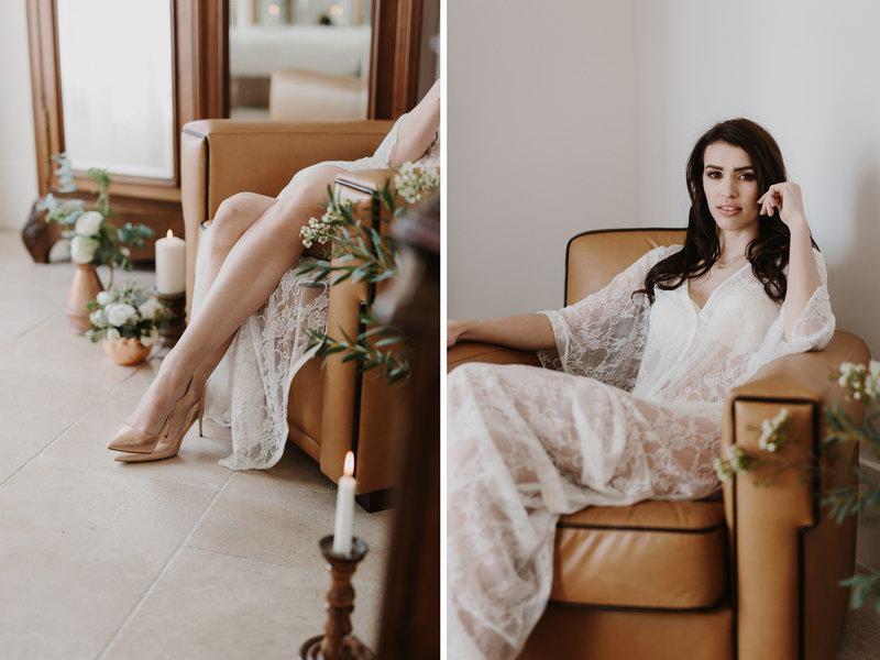 bridal_boudoir-16