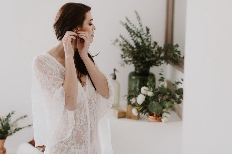 bridal_boudoir-27