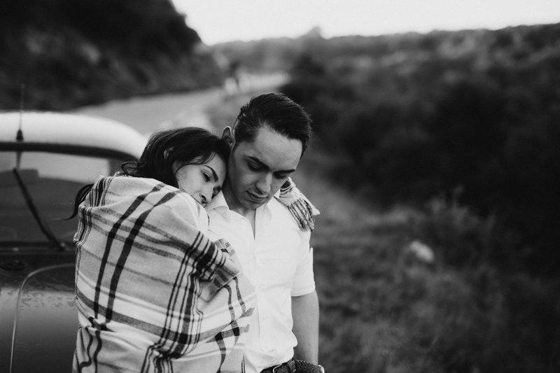 provence_elopement-9b