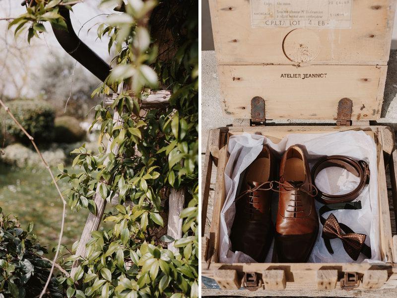 provence_wedding_ceremony-1