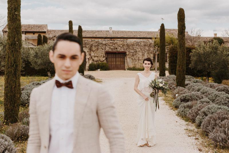 provence_wedding_ceremony-17a