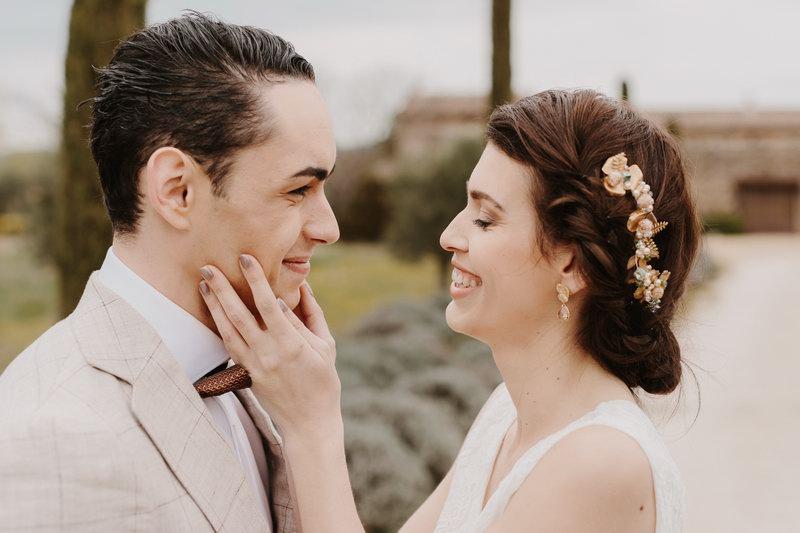 provence_wedding_ceremony-20