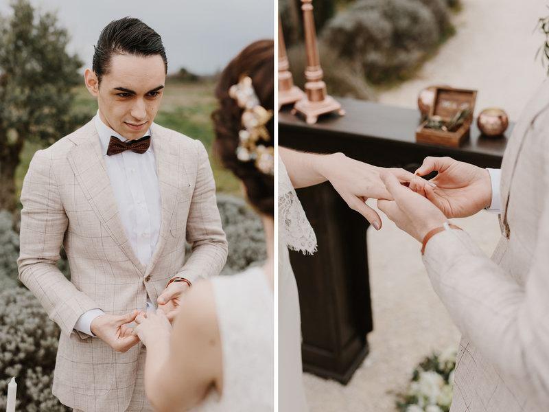 provence_wedding_ceremony-23