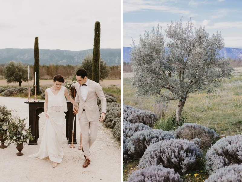 provence_wedding_ceremony-25b