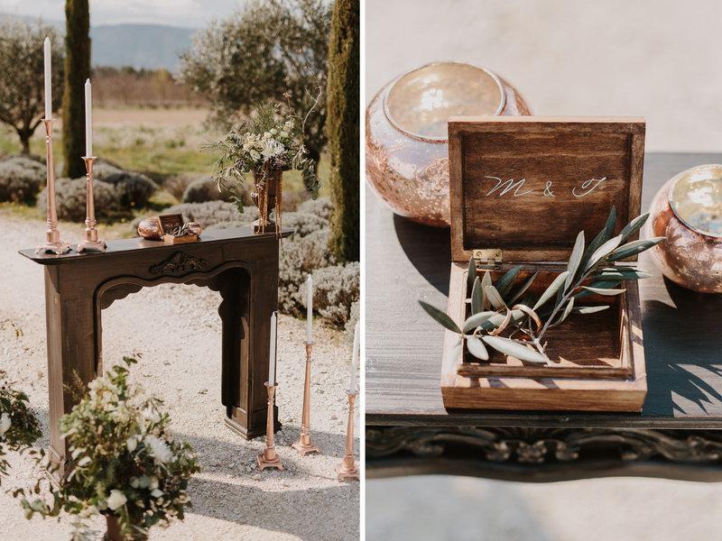 provence_wedding_ceremony-5