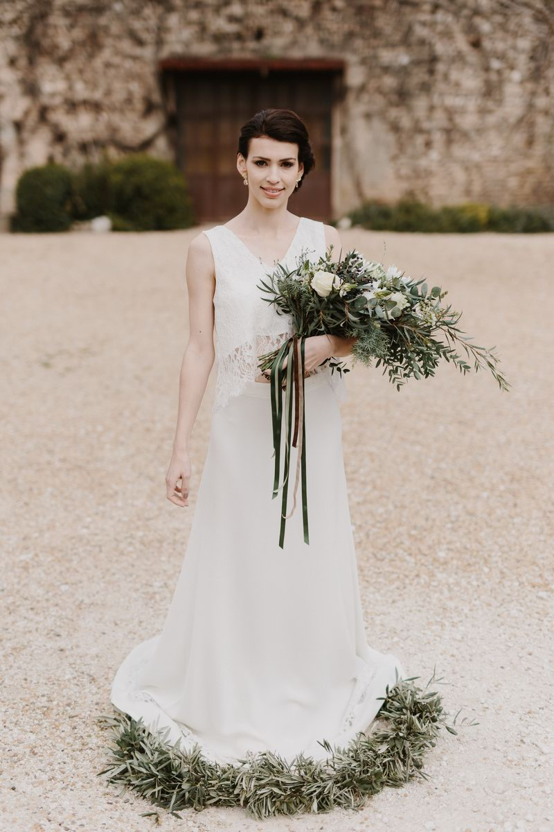 provence_wedding_ceremony-6