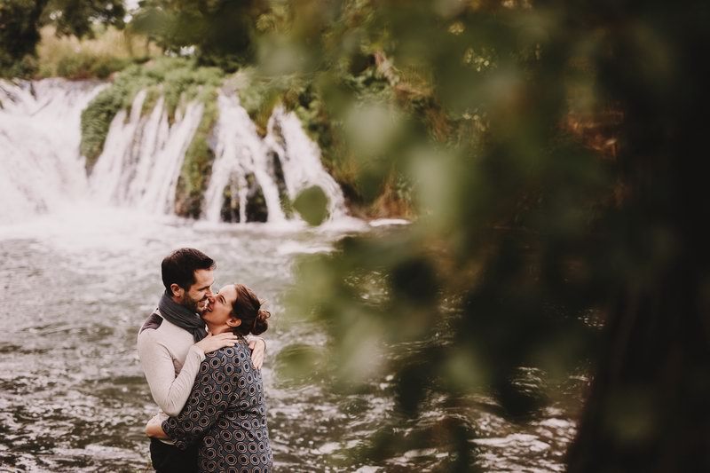 seance_engagement_riviere-22
