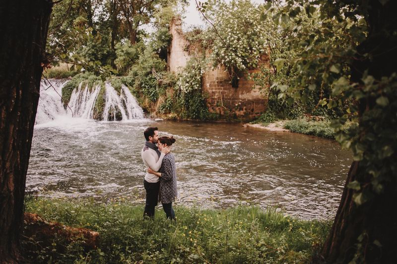 seance_engagement_riviere-23