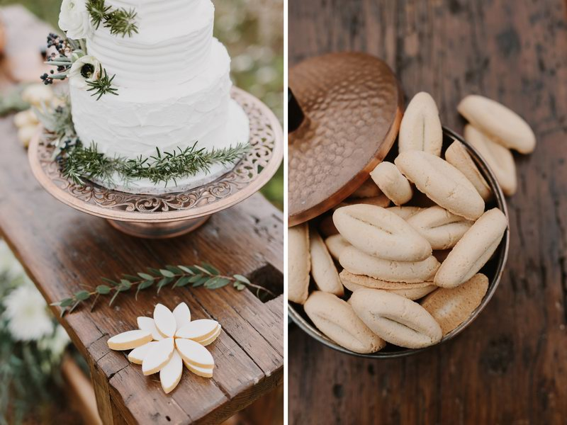 wedding_cake-3
