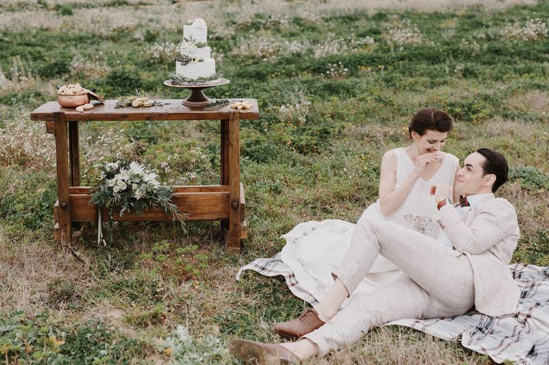 wedding_cake-3a