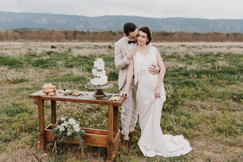 wedding_cake-3d