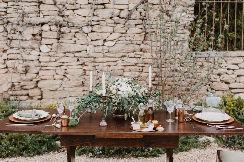 wedding_diner-1