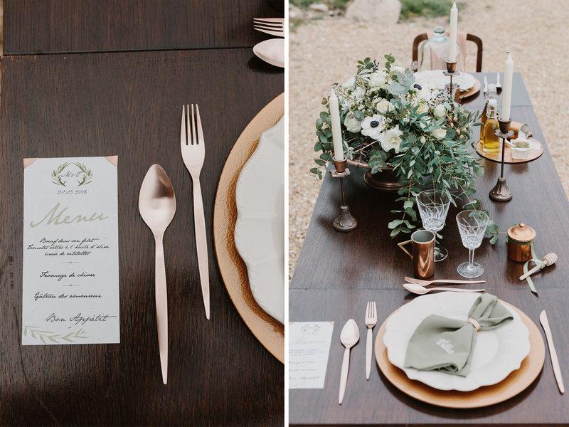 wedding_diner-4