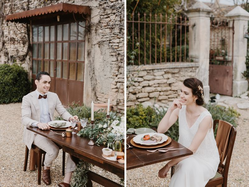 wedding_diner-6