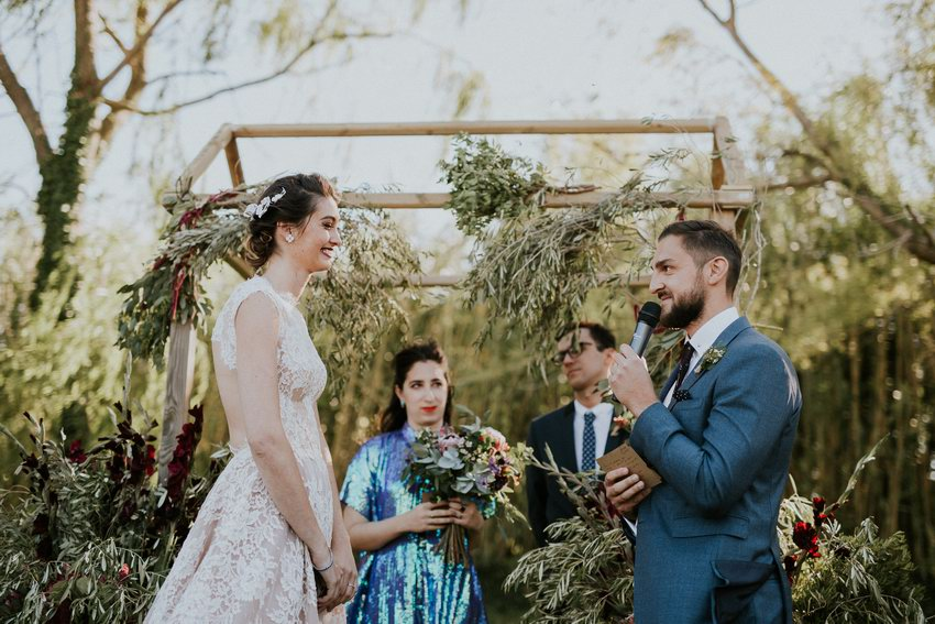 mariage_mas_des_thyms-15
