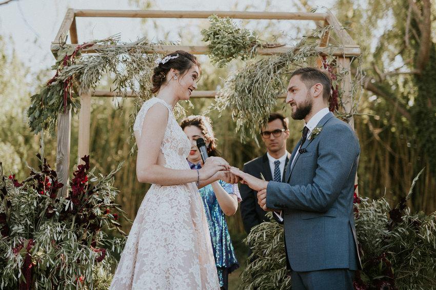 mariage_mas_des_thyms-24
