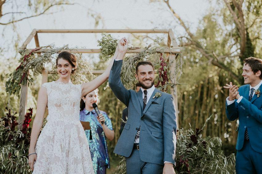 mariage_mas_des_thyms-25