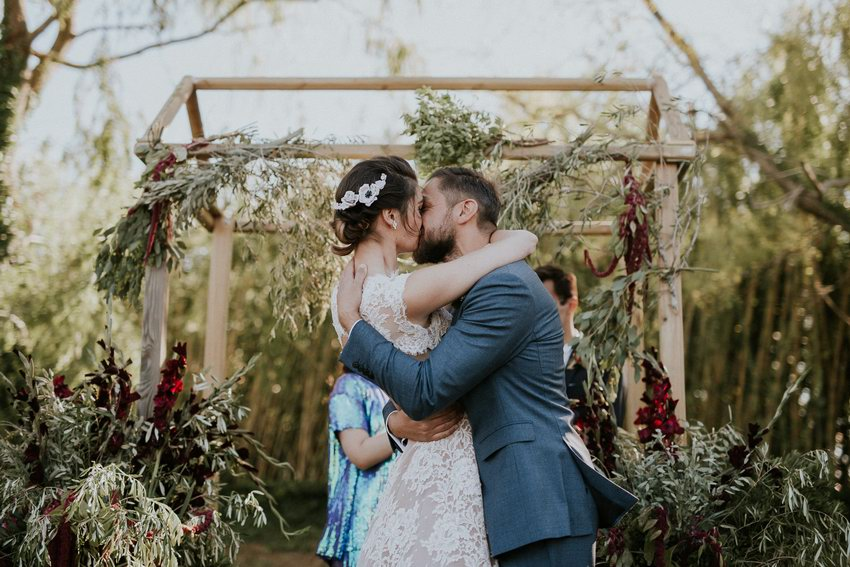 mariage_mas_des_thyms-26