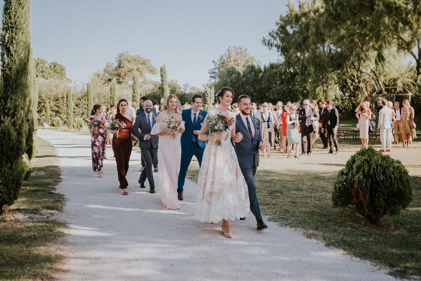 mariage_mas_des_thyms-29