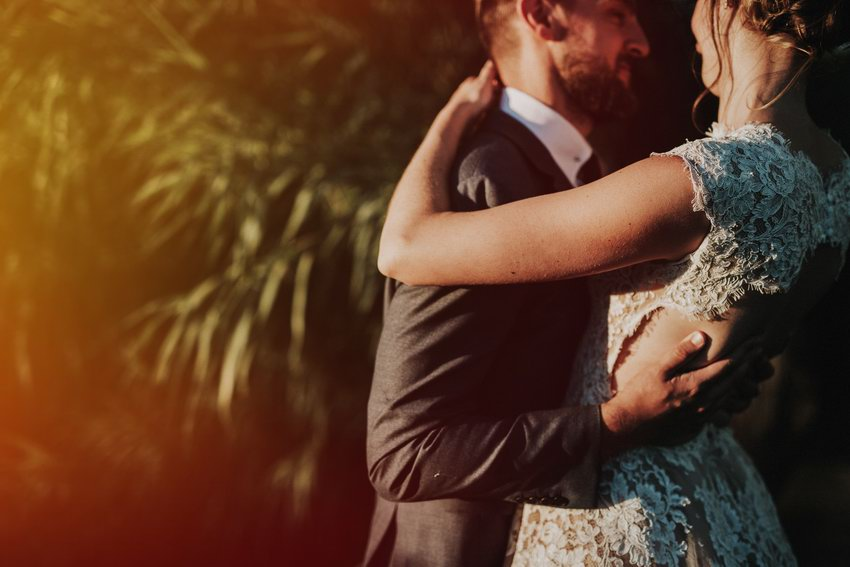 wedding_photographer_arles-14