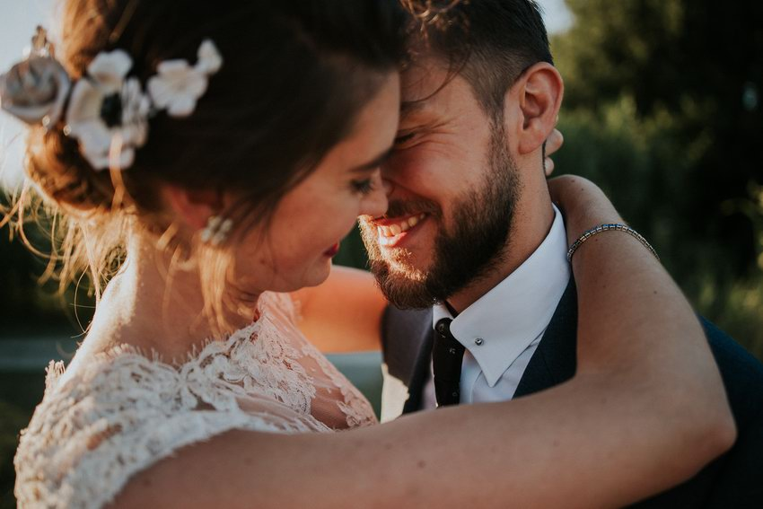 wedding_photographer_arles-17