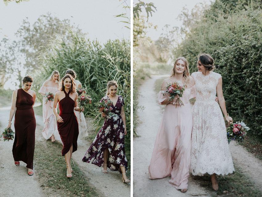 wedding_photographer_arles-2