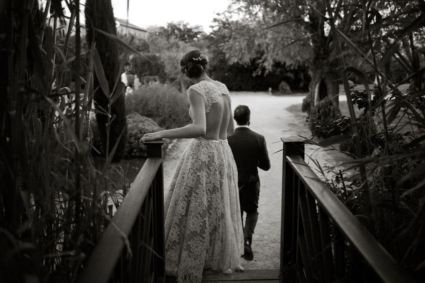 wedding_photographer_arles-23