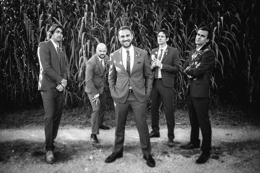wedding_photographer_arles-5